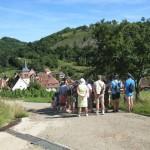 Amis du Musée du Val de Villé 09