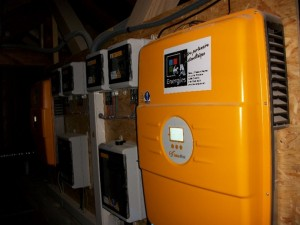 photovoltaique 3